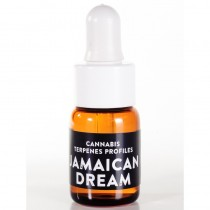 comprar terpenos jamaican dream