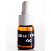 comprar grapefruit terpenos