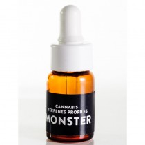 comprar terpenos monster