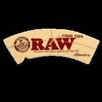 Filtros Raw Maestro