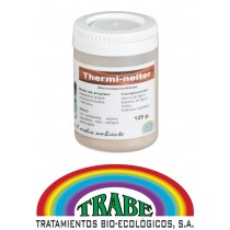 Thermi Neiter Trabe
