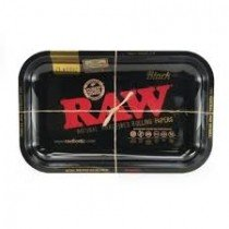 Bandeja Raw Black