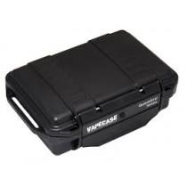 Vape Case negro para vaporizador Firefly
