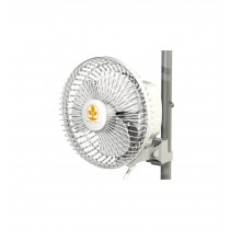 comprar ventilador monkey fan 16W secret jardin