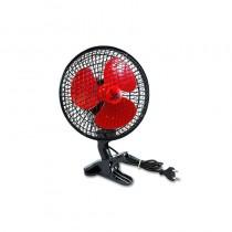 comprar ventilador pinza oscilante cyclone