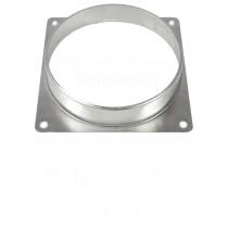 Acople (Extractor Sunon) (Ventilación y aireación)