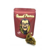 Sweet Pance 2gr - Sweed Dreams CBD