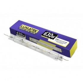 Bombilla Lumatek CMH 630W - 4200K LEC