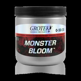 Monster Bloom - Grotek