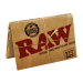 Papel Raw 1 ½ Classic