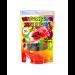 Flor de CBD Watermelon Zkittlez - Sweed Dreams