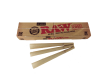 Conos Raw King Size Classic
