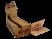 papel fumar raw single wide