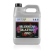 Blossom Blaster™ Pro - Grotek