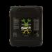 Organic PK Booster - BAC - 5L