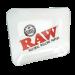 Bandeja Raw Mediana de cristal - 36 x 28 cm