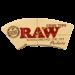 Filtros Raw Perfecto