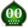oo-seeds