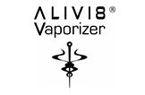 Vaporizador Alivi