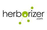 herborizer logo