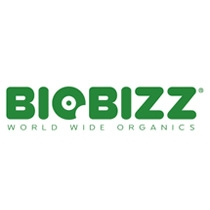 Fertilizante floración biobizz