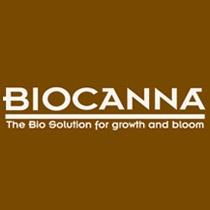 biocanna fertilizante