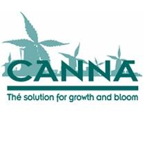 Fertilizante canna