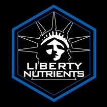 Fertilizante liberty nutrients