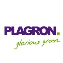 Fertilizante plagron