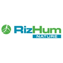 Fertilizante rizhum