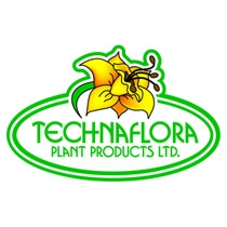 Fertilizante technaflora