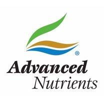 Fertilizante Advanced