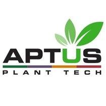 Fertilizante aptus