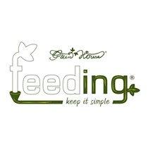 fertilizante green house