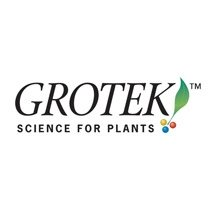 Fertilizantes grotek
