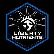 Fertilizante liberty nutrients