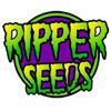 ripper-seeds