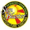 sun-blaster