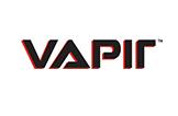 vapir logo