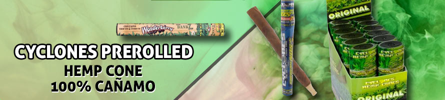 fumar blunts