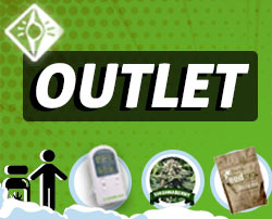 Outlet houseplnat