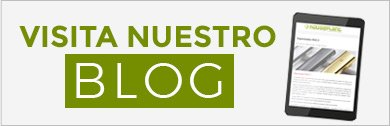 Blog Houseplant